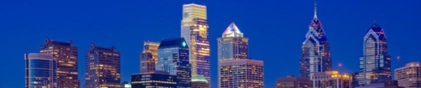 cropped-philadelphia-skyline-night.jpg