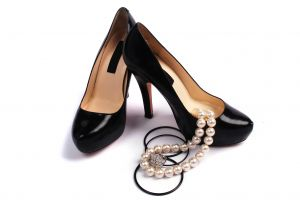 high-shoes-and-pearls