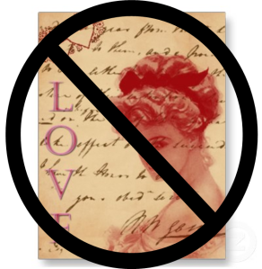 Anti love letter
