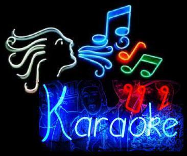i domnt k now how to love him karaoke
