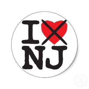 Anti NJ