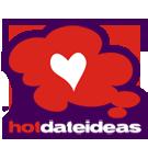 hot date ideas
