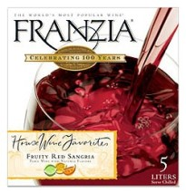 Franzia-Red-Sangria-Box_3