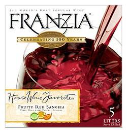 Franzia-Red-Sangria-Box_3