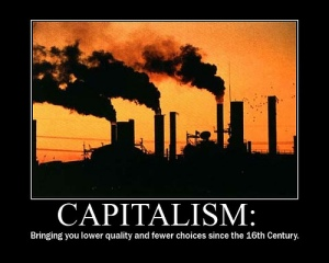 capitalism-poster-fewer-choices