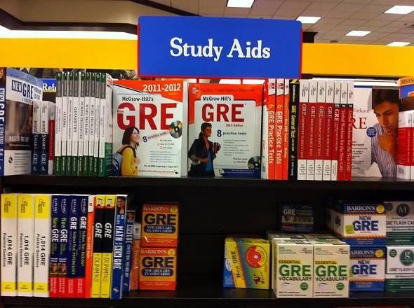 GRE-Test-Prep-Books-Guide