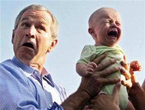 bush-holding-baby.thumbnail