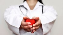 Heart-surgery-increases-death-risk-for-cancer-survivors-who-had-radiation