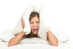 overwhelmed-person-with-pillow-over-head1