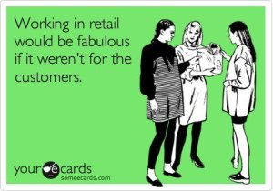 via-someecards