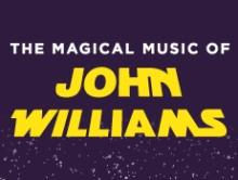 magical_music_of_john_williams