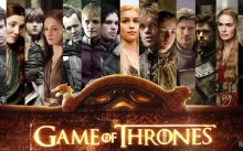 2013-latest-game-of-thrones-wallpaper