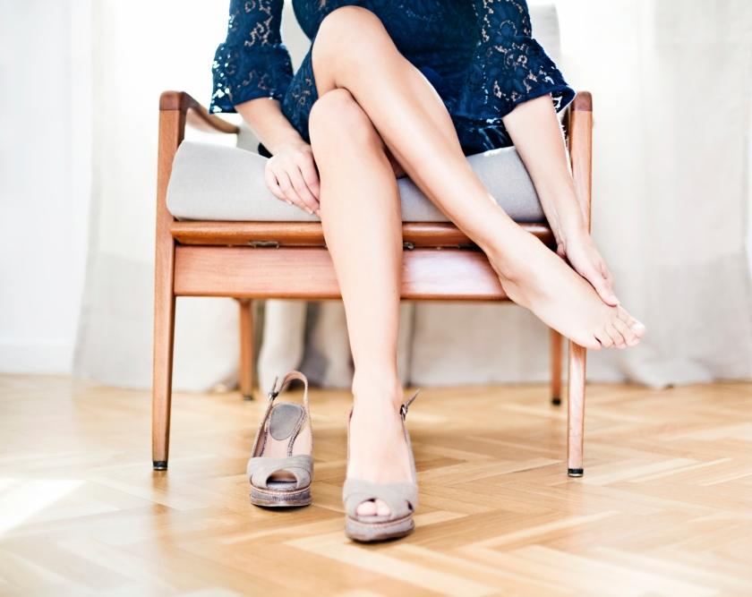 Shoe-photo