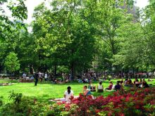 4593842905_750_rittenhouse-square