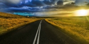 roadtrip__span