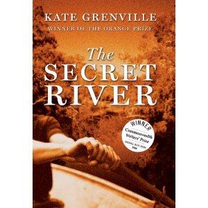 secret-river1