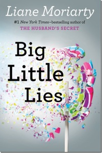 BIG-LITTLE-LIES-jacket_thumb