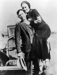 bonnie+and+clyde+1
