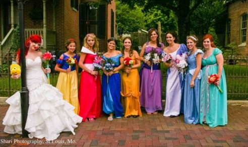 Disney-Wedding-1