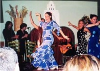 flamenco-300x213