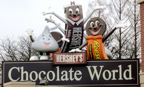 Hershey-Chocolate-World-PA