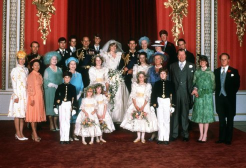 the-royal-wedding-family