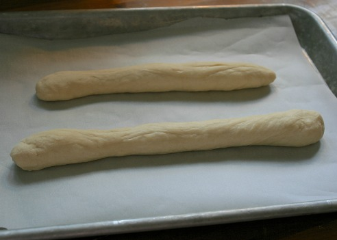 raw-breadsticks