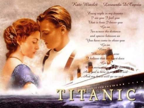 Titanic_My_Heart_Will_Go_On
