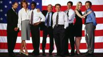 west-wing-promo-shot