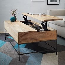 industrial-storage-coffee-table-j