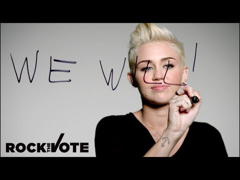 rock-the-vote
