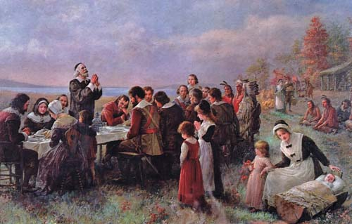 thanksgiving-pilgrims-prayer
