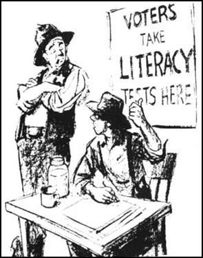 voter-literacy-test